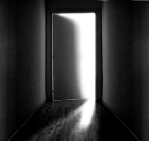 Una porta aperta missione cristiana 153 - Entrare in una porta ...