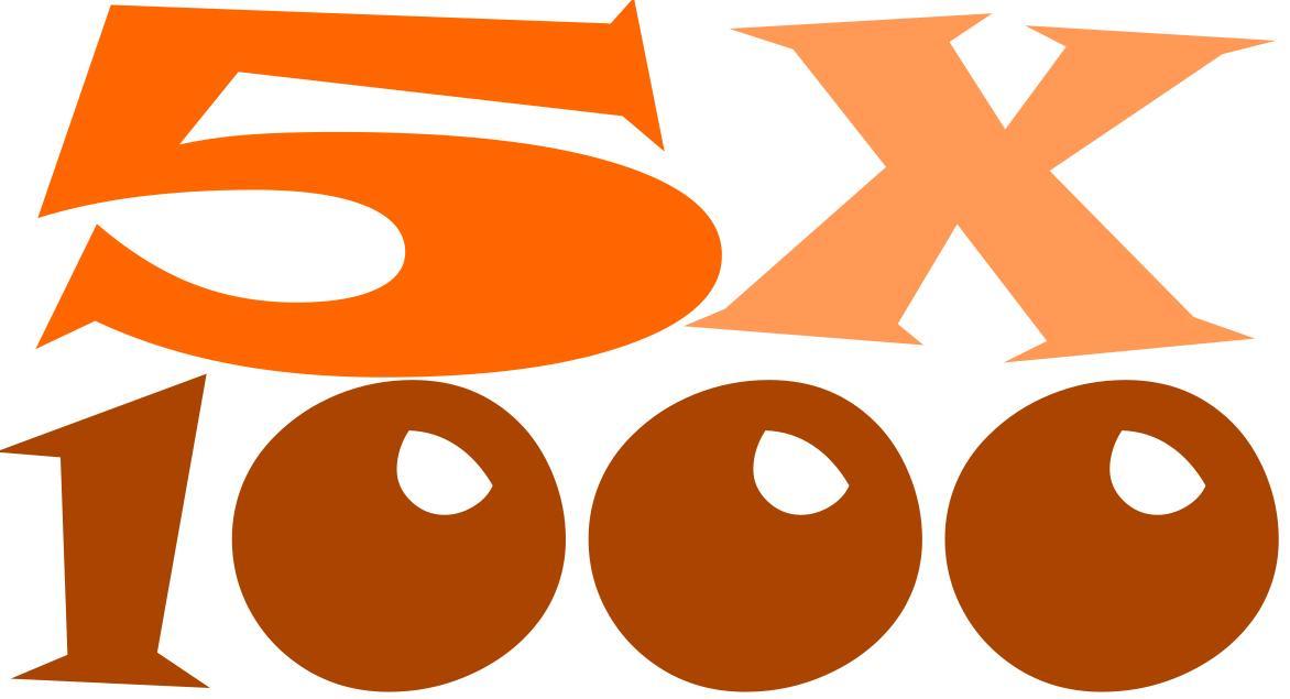 Dona il tuo 5x1000 missione cristiana 153 for Dichiarazione di missione adobe