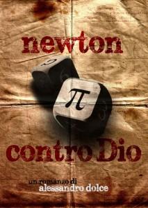 NCD_Copertina