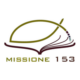 Missione153